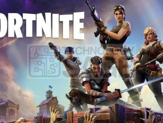 How to Download and install Android Fornite on Android phone
