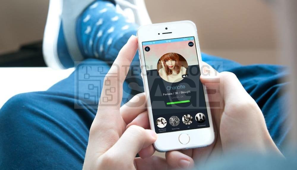 5 Best Free Dating Apps for Teens