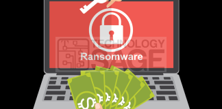 Ransomware and How to avoid being hacked