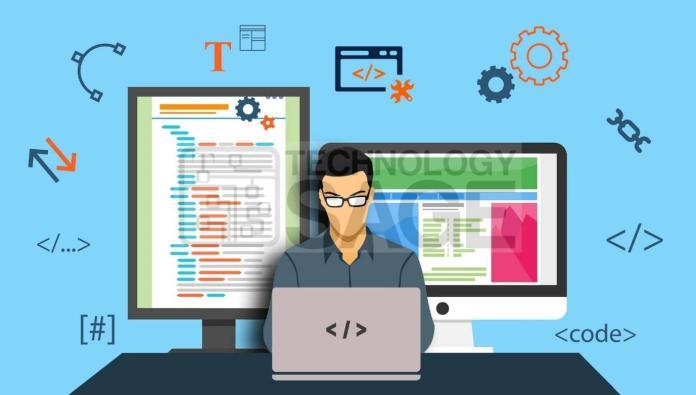 Image result for web developer