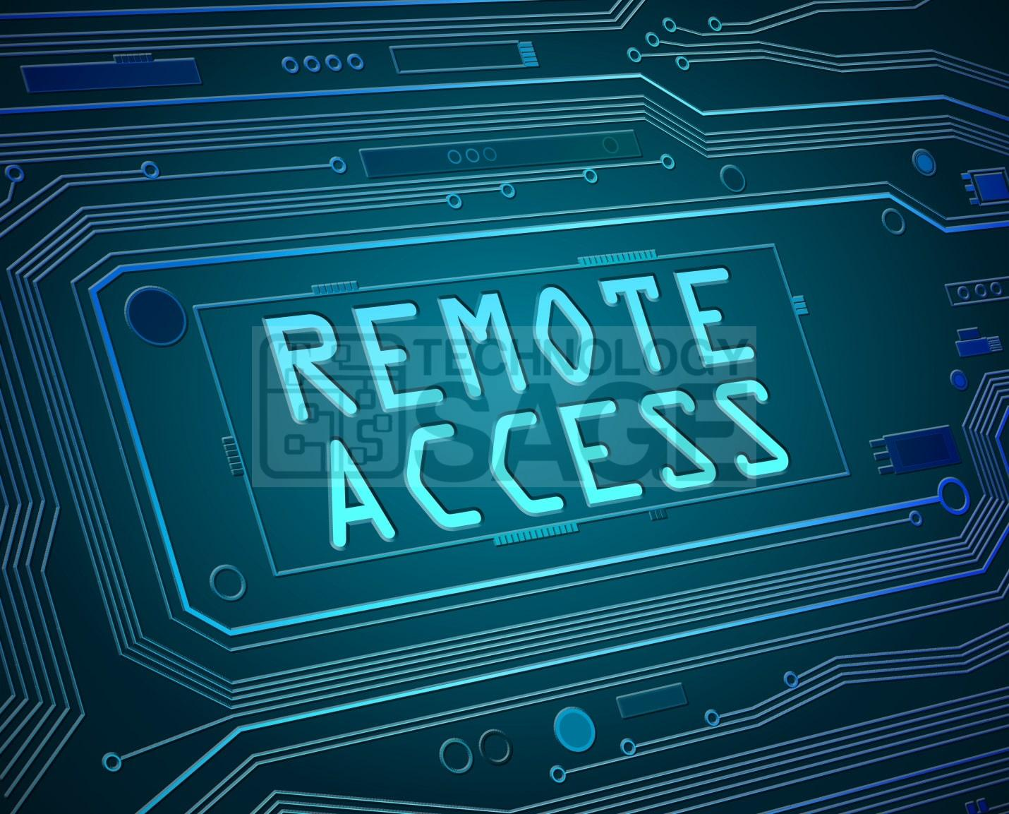 C:\Users\Kathir\Pictures\5 Best Remote Access Software Programs and Why Your Business Needs It.jpg