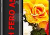 Flash Fero A5005