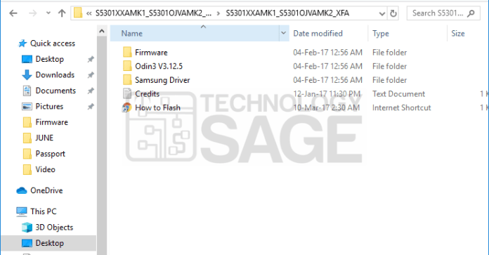 C:\Users\HP\Pictures\samsung firmware.PNG