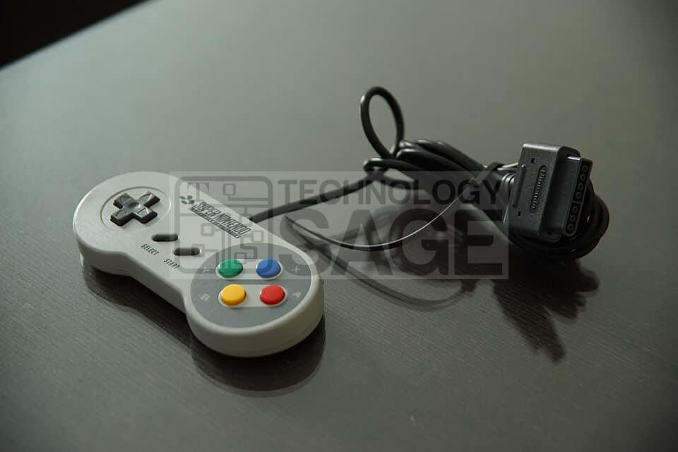 how you can play SNES ROMS On Your PC