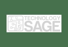 dlight m200 payjoy unlock
