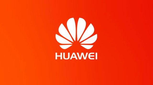 Technology Researcher - Huawei Karnataka, India JOBS Recruitment HR STAFF AGENCY - Technology Shout