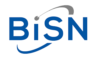 BiSN-logo-2