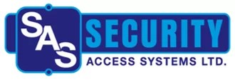 Security Access Systems Ltd