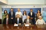 UK-funded Karandaaz investments in healthcare and agriculture