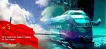 First undersea tunnel coming for fast trains