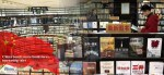 China boasts more bookstores, increasing sales