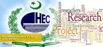 HEC allotted Rs81.4m to KU for 25 research projects