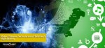 Role of Telecom Sector in era of Pakistan's digitalization