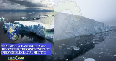200-YEARS-SINCE-ANTARCTICA-WAS-DISCOVERED-THE-CONTINENT-FACES-IRREVERSIBLE-GLACIAL-MELTING