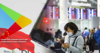 Chinese-tech-companies-launch-apps-to-help-netizens-tackle-coronavirus