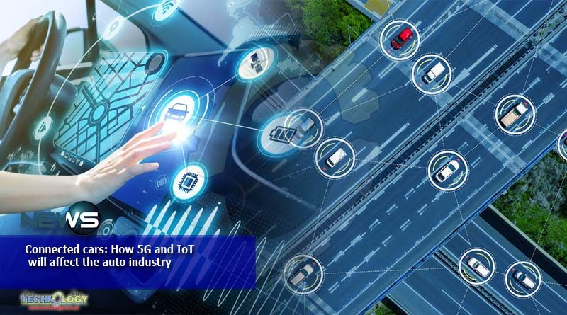 Connected-cars-How-5G-and-IoT-will-affect-the-auto-industry