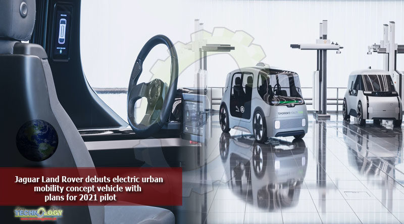 Jaguar-Land-Rover-debuts-electric-urban-mobility-concept-vehicle-with-plans-for-2021-pilot