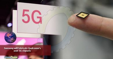 Samsung-will-fabricate-Qualcomms-next-5G-chipsets