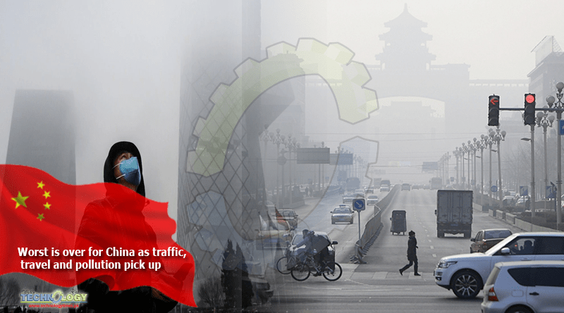 Worst-is-over-for-China-as-traffic-travel-and-pollution-pick-up