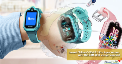 Huawei-Children's-Watch-3-Pro-Super-Version-with-1GB-RAM-8GB-storage-launched