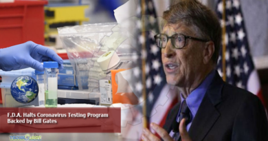 F.D.A.-Halts-Coronavirus-Testing-Program-Backed-by-Bill-Gates