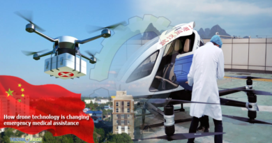 How-drone-technology-is-changing-emergency-medical-assistance