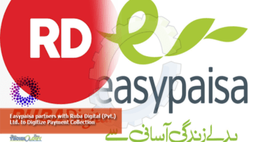 Easypaisa-partners-with-Ruba-Digital-Pvt.-Ltd.