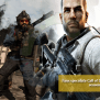 Fans Speculate Call Of Duty Modern Warfare Season 4 Could