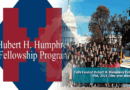 Fully-Funded-Hubert-H.-Humphrey-Fellowship-USA-2021-One-year-stay-in-USA.