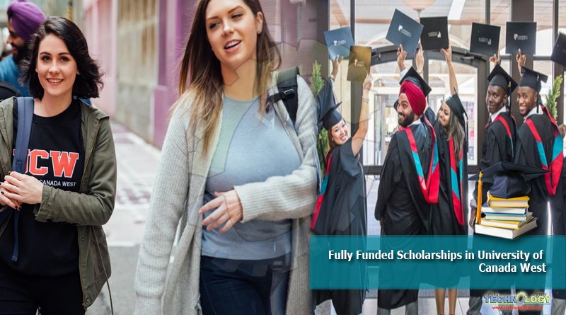 Fully-Funded-Scholarships-in-University-of-Canada-West