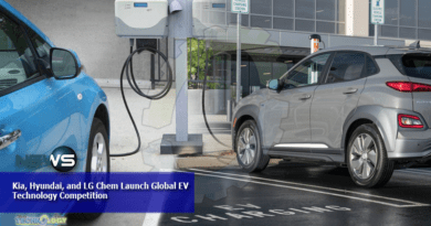 Kia-Hyundai-and-LG-Chem-Launch-Global-EV-Technology-Competition