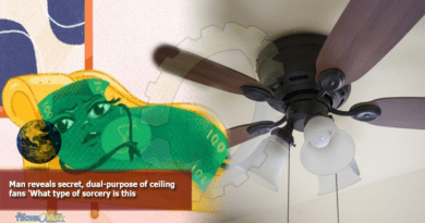 Man-reveals-secret-dual-purpose-of-ceiling-fans-What-type-of-sorcery-is-this