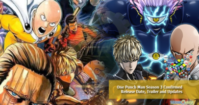 One-Punch-Man-Season-3-Confirmed-Release-Date-Trailer-and-Updates