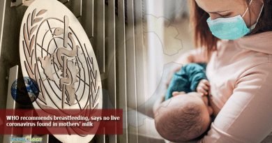 WHO-recommends-breastfeeding-says-no-live-coronavirus-found-in-mothers-milk