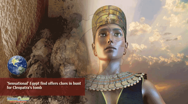 Sensational-Egypt-find-offers-clues-in-hunt-for-Cleopatra's-tomb