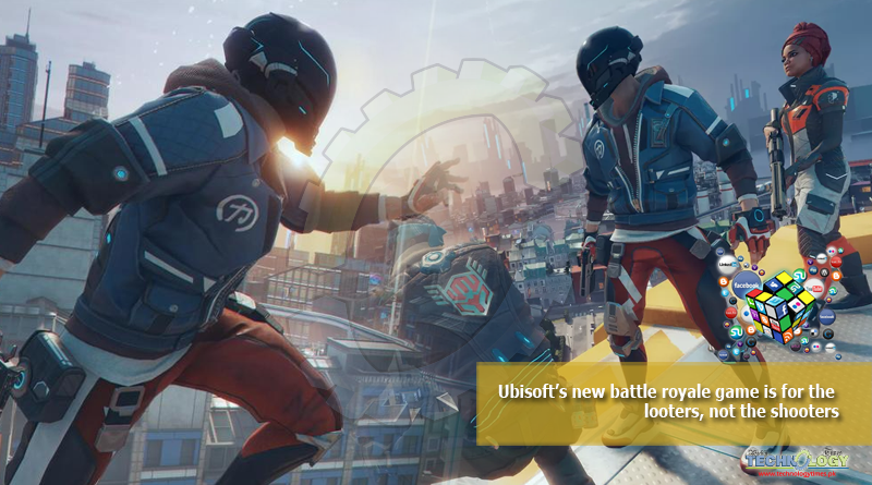 Ubisoft's-new-battle-royale-game-is-for-the-looters-not-the-shooters