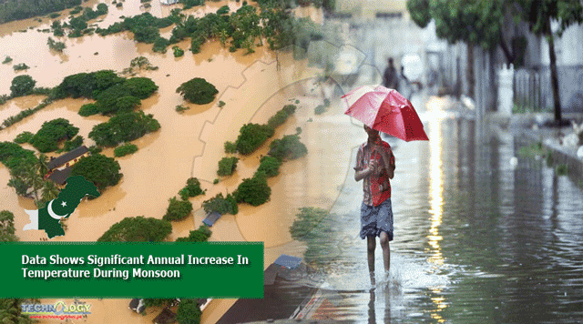 Data-Shows-Significant-Annual-Increase-In-Temperature-During-Monsoon