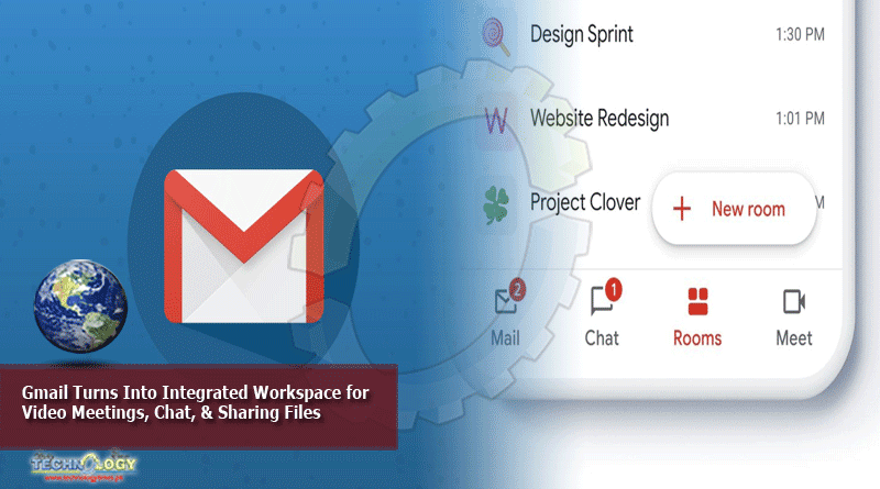 Gmail-Turns-Into-Integrated