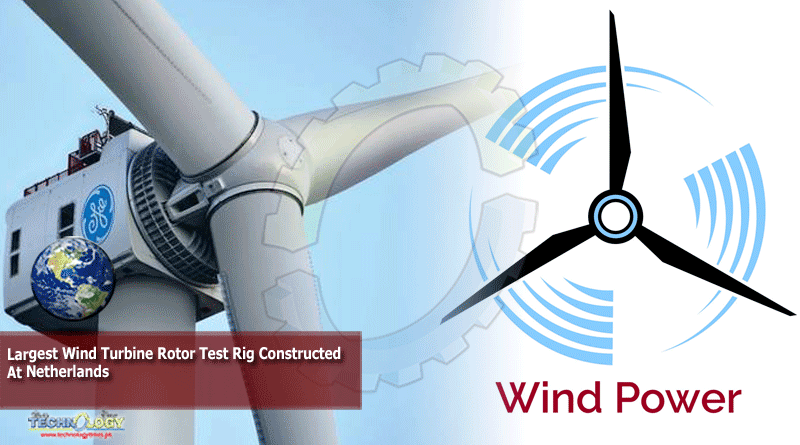 Largest-Wind-Turbine-Rotor-