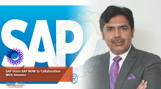 SAP-Hosts-SAP-NOW-In-Collaboration-With-Siemens