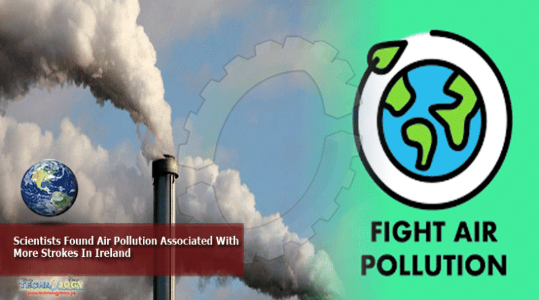 Scientists-Found-Air-Pollut