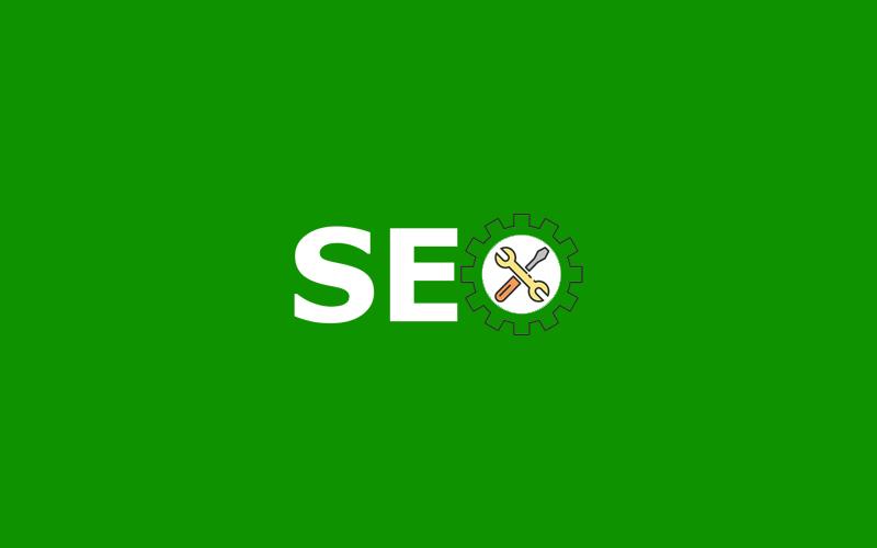 Top 5 Free Google SEO Tools 2021