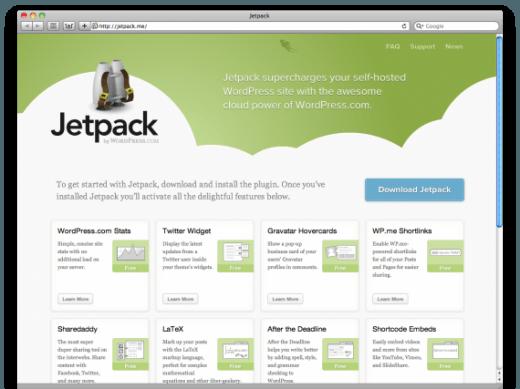 jetpack-wordpress-570x427
