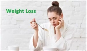 Weight lose Tips: Easy Way to lose Weight Naturally 2021