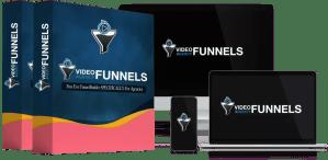 Best Video Agency Funnel