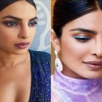 5 best Decadent Colorful Eyeliners To Amp Up Your Eye Makeup Game