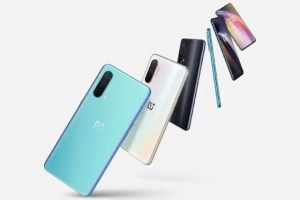 Best OnePlus Nord CE 5G smartphone launched in India : Specifications