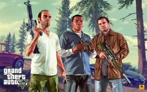 All GTA Cheat Codes for GTA 5 PS4, Xbox One, Xbox 360