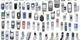 What to look for when you are buying a mobile in Nepal