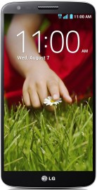 LG G2 Mini now available in Nepal